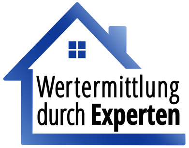 Immobiliengutachter